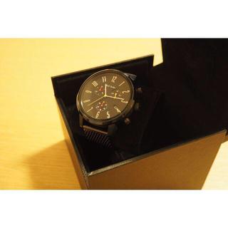 ポールスミス(Paul Smith)のポールスミス Paul Smith 腕時計 型番:J505-T021310(腕時計(アナログ))