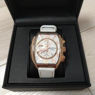 エンジェルクローバー(Angel Clover)のAngelClover 腕時計(腕時計)
