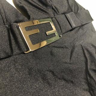 フェンディ(FENDI)の■フェンディ   スイムウェア ベルトデザイン (水着)