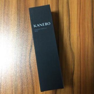 Kanebo - Tr51 カネボウ Kanebo コンフォートストレッチィウォッシュ 130g
