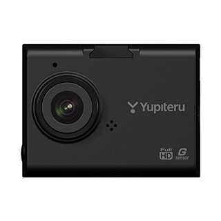 ユピテル(Yupiteru)のユピテル ドライブレコーダー 動体検知機能搭載DRY-ST1500c(車内アクセサリ)