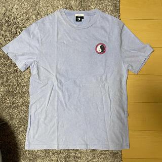 BAYFLOW - BAYFLOW ベイフロー【T&C Surf Designs】別注Tシャツ