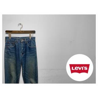 リーバイス(Levi's)のLevi's 503BXX 復刻 デニムパンツ 28/33 ビッグE(デニム/ジーンズ)