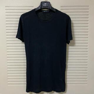 アレキサンダーワン(Alexander Wang)の送料込 ティー バイ アレキサンダー ワン Tシャツ XS(Tシャツ/カットソー(半袖/袖なし))