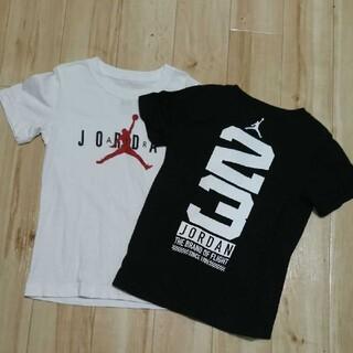 ナイキ(NIKE)のジョーダン☆ Tシャツセット(Tシャツ/カットソー)