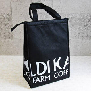 KALDI - カルディ  保冷バッグ