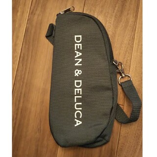 ディーンアンドデルーカ(DEAN & DELUCA)のDEAN&DELUCA ディーンアンドデルーカ 保冷ボトルケース(その他)