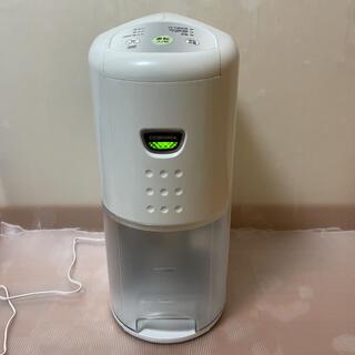 コロナ - コロナ CORONA 除湿機 衣類乾燥機CD-P63A 2019年製