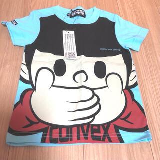 コンベックス(CONVEX)の新品 コンベックス 半袖Tシャツ(Tシャツ/カットソー)