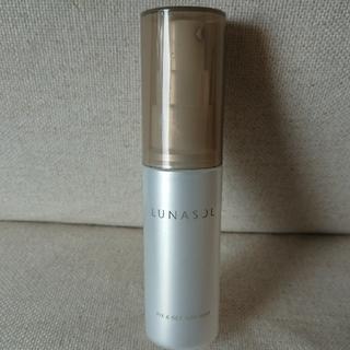 ルナソル(LUNASOL)のルナソル  フィックス&セット エアリーミスト(化粧水/ローション)