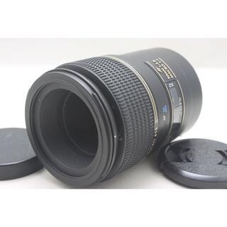 タムロン(TAMRON)のタムロン SP 90mm F2.8 Di MACRO キヤノン(レンズ(単焦点))