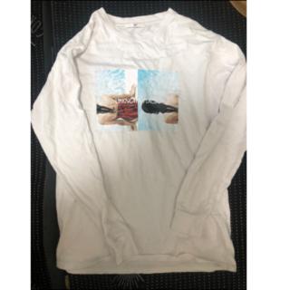 スライ(SLY)のSLY❤️ロンT(Tシャツ(長袖/七分))