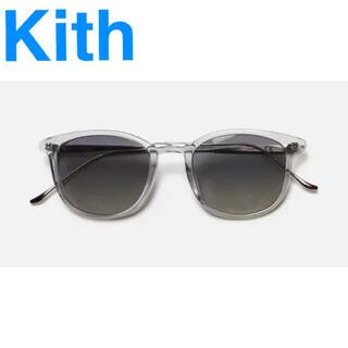 シュプリーム(Supreme)のKith SS2021 sunglasses eyewear サングラス 新作(サングラス/メガネ)