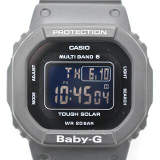 ベビージー(Baby-G)のBGD-5000UMD-1JF オンラインストア価格 20,900(税込)(腕時計)