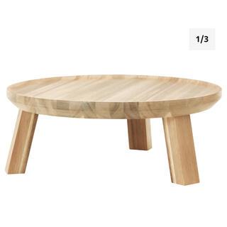 イケア(IKEA)のIKEA スコグスタ [送料込](その他)