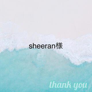 sheeran様♡アクセサリーパーツセット(各種パーツ)