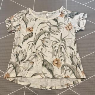 コドモビームス(こども ビームス)のRylee +Cru ライリーアンドクルー Tシャツ(Tシャツ)
