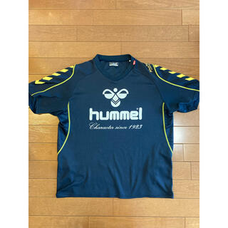 ヒュンメル(hummel)のヒュンメル スポーツウエア(ウェア)