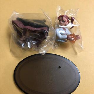 ドラクエ 8フィギュア-2   専用商品です。(ゲームキャラクター)