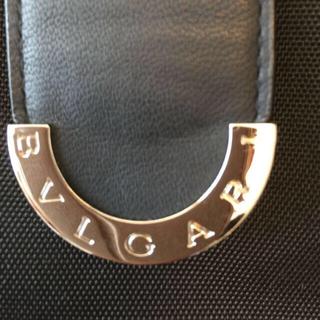 ブルガリ(BVLGARI)のBVIGARI♥︎ポーチ(ポーチ)