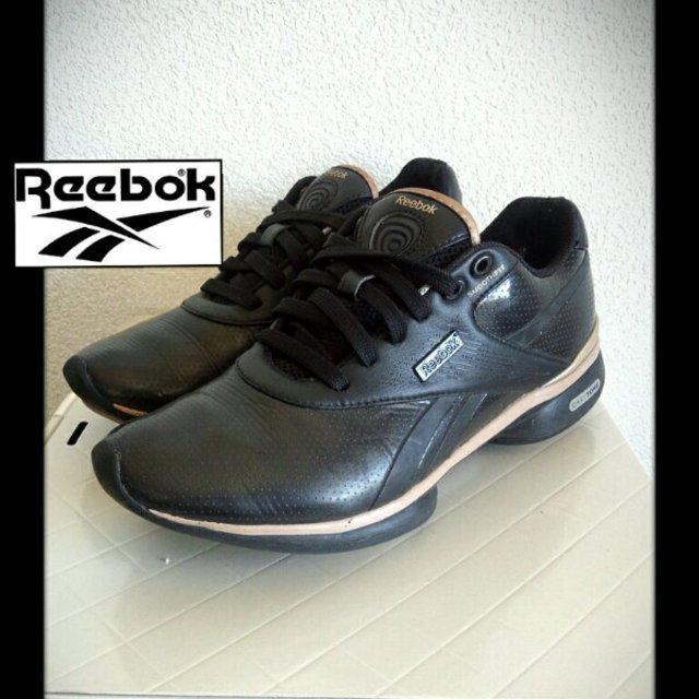 Reebok(リーボック)のReebok☆イージートーン レディースの靴/シューズ(スニーカー)の商品写真