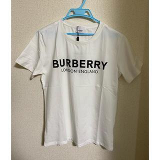 バーバリー(BURBERRY)のだだだ様専用(Tシャツ/カットソー(七分/長袖))