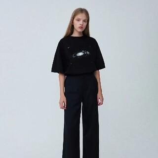 ADER ERROR A1 男女兼用(Tシャツ/カットソー(半袖/袖なし))