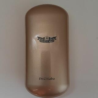 Dr.Ci Labo - エアコン対策 ドクターシーラボのモイスチャーミスト (携帯ミスト美顔器)