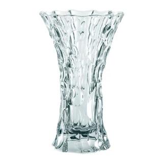 ナハトマン(Nachtmann)のナハトマン スフィアベース(花瓶)