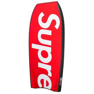 Morey® Mach 7 Bodyboard