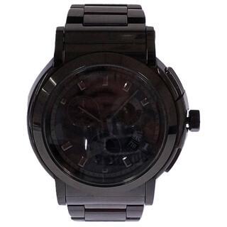 mstermind JAPAN マスターマインドジャパン ウォッチ(腕時計(アナログ))