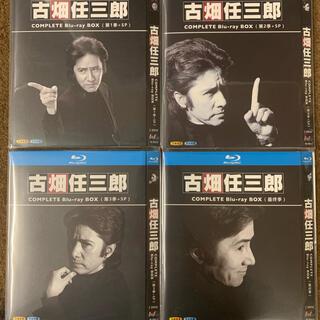古畑任三郎 DVD(テレビドラマサントラ)