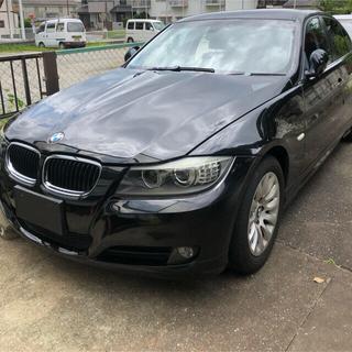 BMW - ☆ BMW320i ドライブ 後期型2009y         大安売り‼️