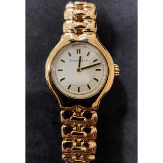 ティファニー(Tiffany & Co.)のお取置き中(腕時計)