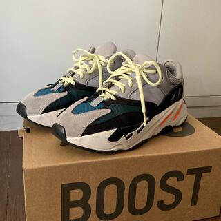 アディダス(adidas)のadidas YEEZY 700(スニーカー)