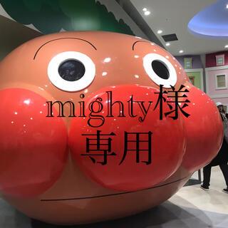 mighty様 専用(トートバッグ)