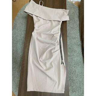 エンジェルアール(AngelR)のドレス(ロングドレス)
