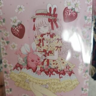 アンジェリックプリティー(Angelic Pretty)のangelic prettyポストカード(写真/ポストカード)