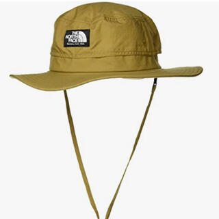 THE NORTH FACE - The North Face ハット 帽子