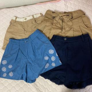 アクシーズファム(axes femme)の夏物 まとめ売り 8品(Tシャツ(半袖/袖なし))