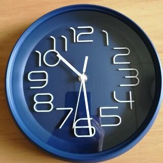 ニトリ(ニトリ)のニトリ 壁掛時計 時計(掛時計/柱時計)