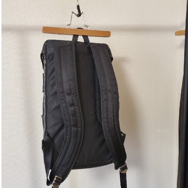 master-piece(マスターピース)のMASTER PIECE バックパック メンズのバッグ(バッグパック/リュック)の商品写真