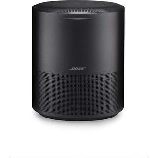 BOSE - 新品 Bose Home Speaker 450 トリプルブラック #2232