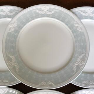 ビレロイ&ボッホ - 【レア美品】ビレロイ&ボッホ★Arioso★デザート皿 6枚