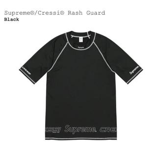シュプリーム(Supreme)のSupreme®/Cressi® Rash Guard(水着)