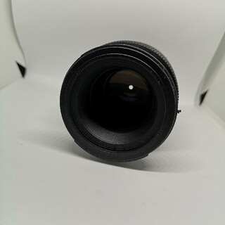 タムロン(TAMRON)のタムロン SP AF 90mm F2.8 Di For NIKON(レンズ(単焦点))
