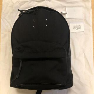 マルタンマルジェラ(Maison Martin Margiela)の新品正規品 21SS Maison Margiela Backpack バッグ(バッグパック/リュック)