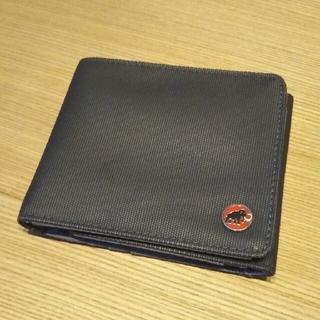 マムート(Mammut)のMAMMUT 財布(その他)