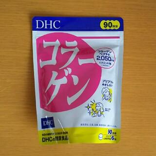 DHC - DHC コラーゲン 90日分 540粒