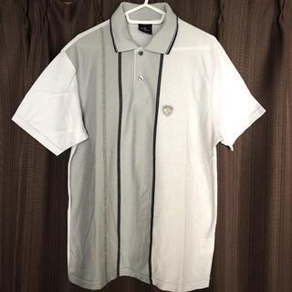 ダンロップ(DUNLOP)のダンロップ  ポロシャツ(ポロシャツ)